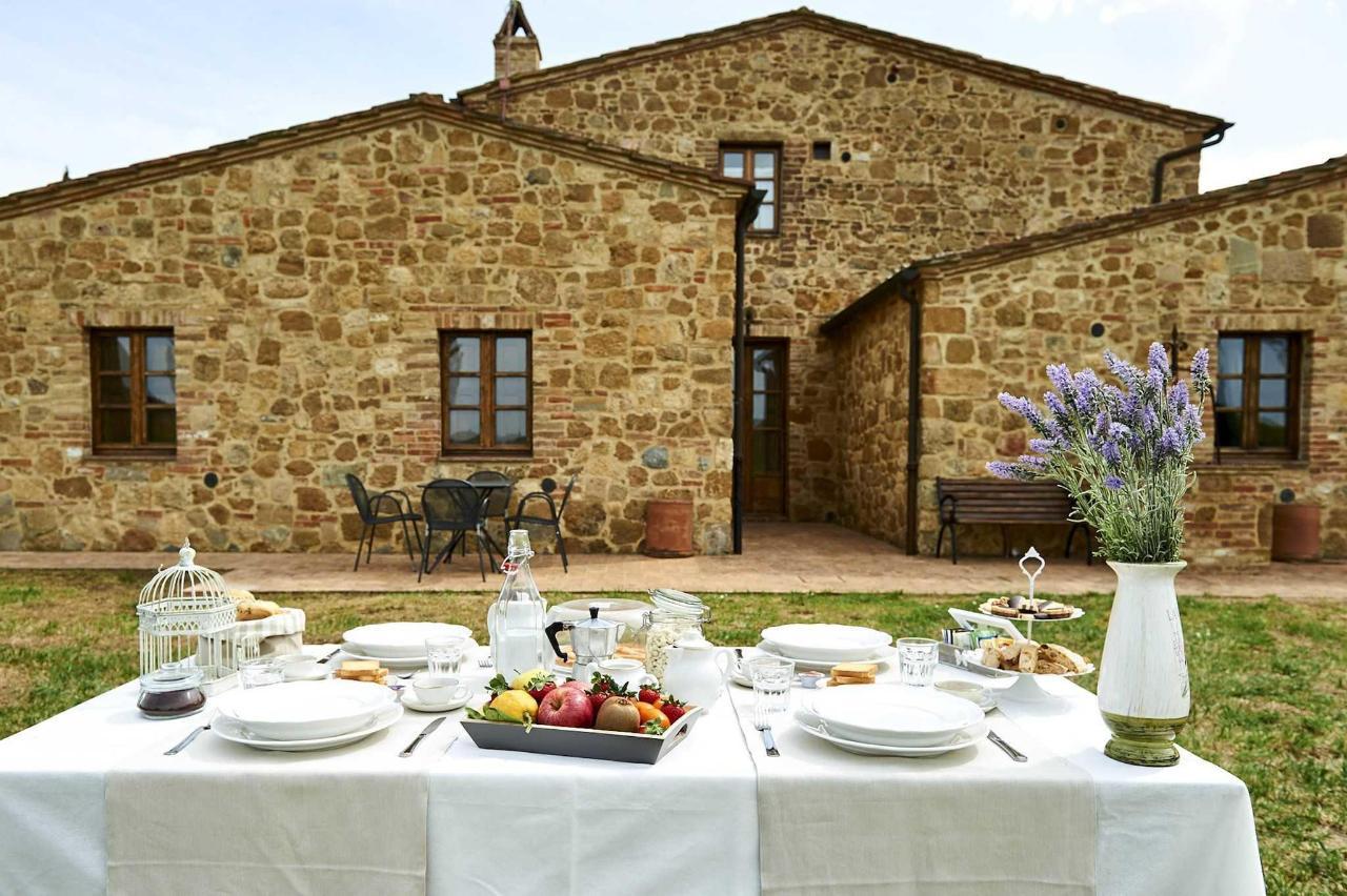 Antico Casale Toscana