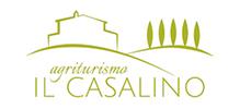 Agriturismo Il Casalino -Pienza-